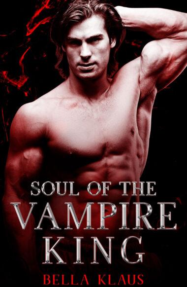 Soul of the Vampire King